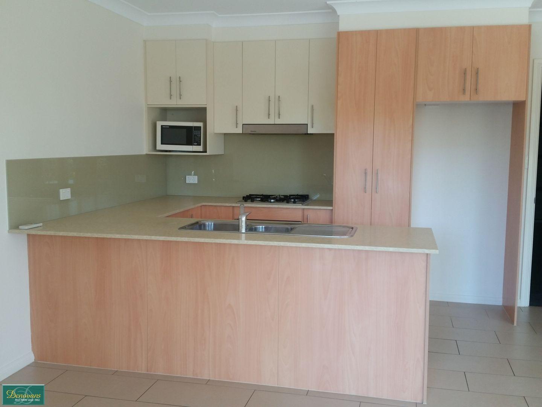 1/46 Lade Street, Gaythorne QLD 4051, Image 1