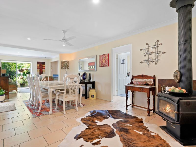 27 First Avenue, Erowal Bay NSW 2540, Image 2