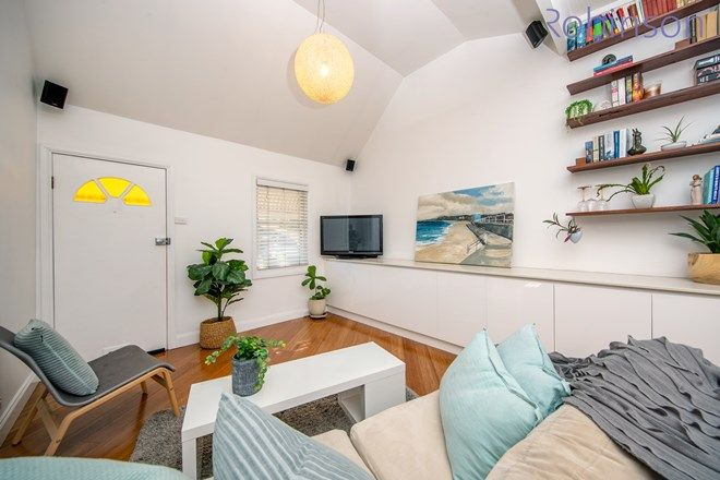 Picture of 9 Farquhar  Street, THE JUNCTION NSW 2291