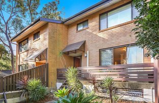 Picture of 2/22 Fontenoy Road, Macquarie Park NSW 2113