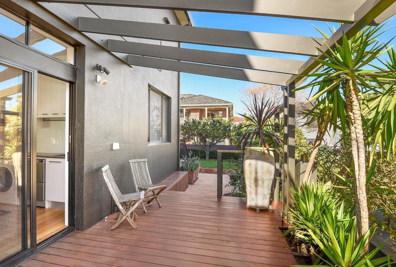 2/10 Ryan Avenue, Maroubra NSW 2035, Image 1