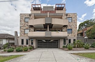 Picture of Level 2, 5/12 Hutton Street, Dandenong VIC 3175