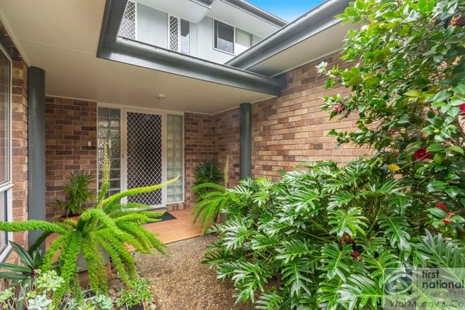 Picture of 3/10 Sapphire Court, LISMORE HEIGHTS NSW 2480