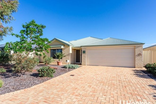 Picture of 15 Cordata Street, CANNING VALE WA 6155