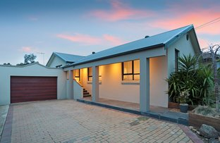 Picture of 39 Mountain Gate Drive, Ferntree Gully VIC 3156