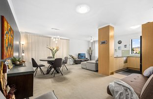 Picture of 18508/177-219 Mitchell Road, Erskineville NSW 2043