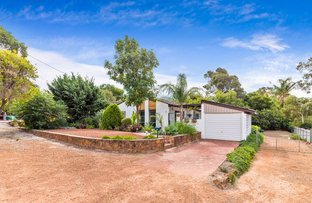 Picture of 7 Camira Place, Gooseberry Hill WA 6076
