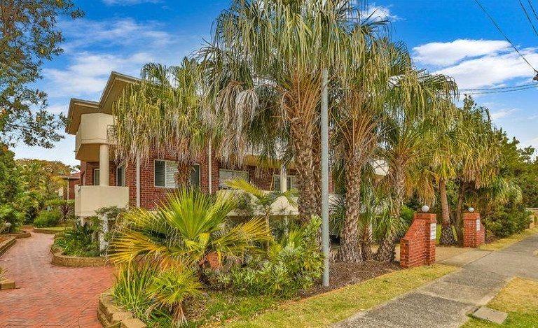 15/2-6 Clarke St, Narrabeen NSW 2101, Image 1