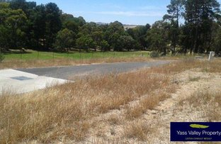Picture of 11 Martin Close, Yass NSW 2582