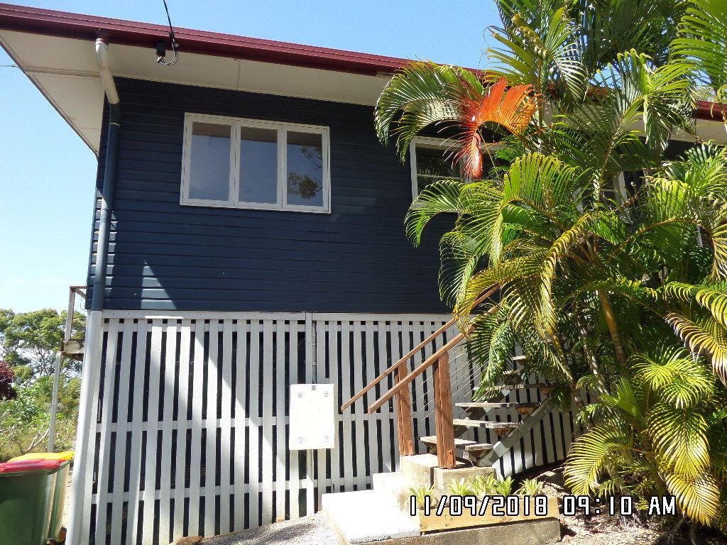 1 ORME DRIVE, Russell Island QLD 4184, Image 1