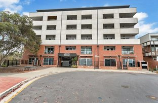 Picture of 501/2-14 Seventh Street, Bowden SA 5007