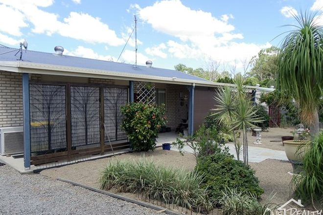 Picture of 62 Rawson St, ALDERSHOT QLD 4650
