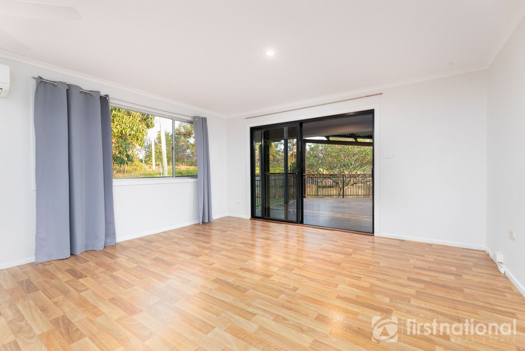 20 Barrs Road, Glass House Mountains QLD 4518, Image 0