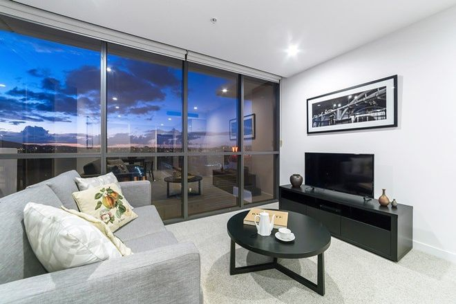 Picture of 1512/55 Railway Terrace, MILTON QLD 4064