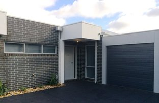 Picture of 3/25 Clunes Street, Kingsbury VIC 3083