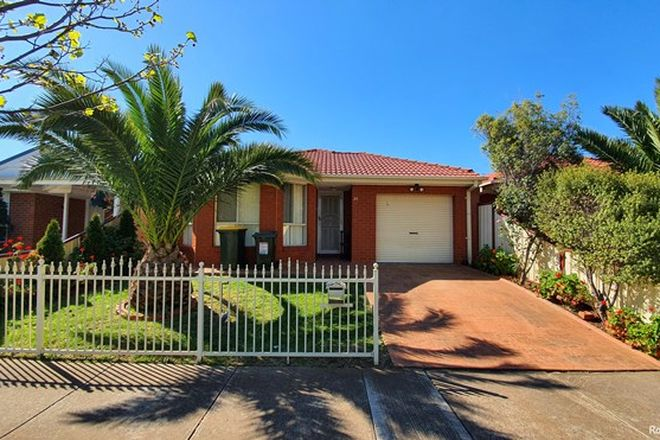 Picture of 24 Patonga Drive, DELAHEY VIC 3037