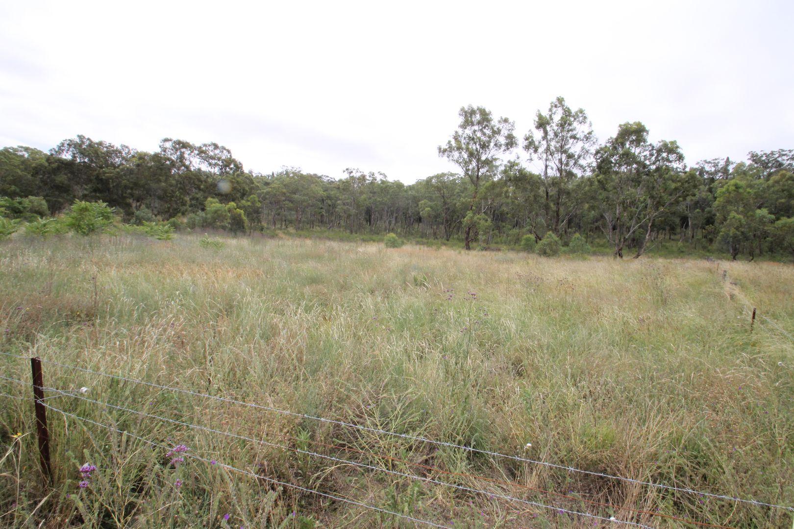 6173 Ulan  Road, Turill NSW 2850, Image 0