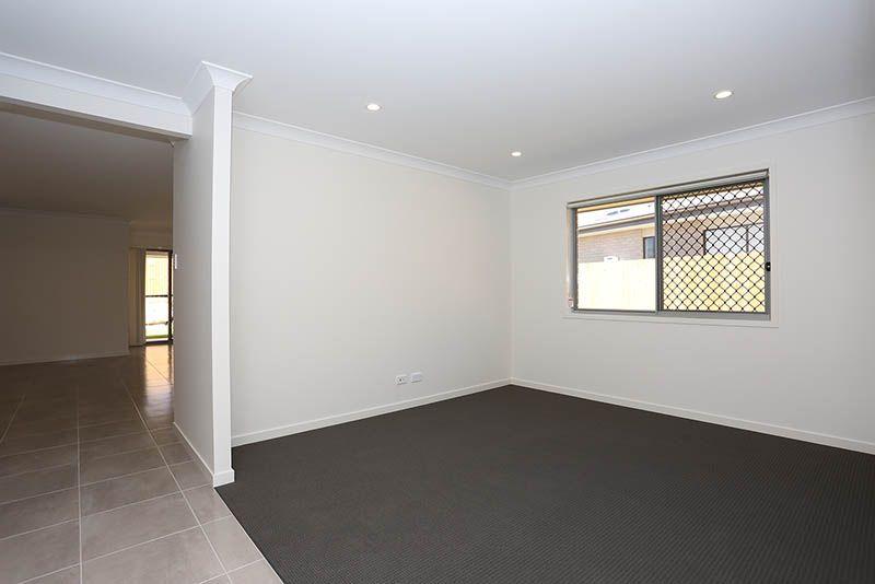47 Sanctuary Crescent, Narangba QLD 4504, Image 2