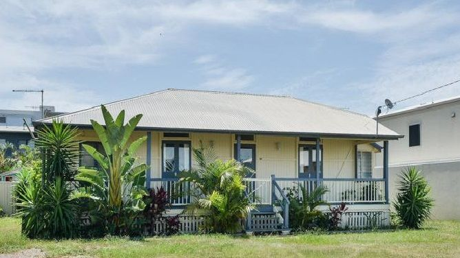 13a Fortune St, Scarborough QLD 4020, Image 0