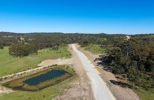 Picture of Lot 8 Greenridge Road, Taralga NSW 2580