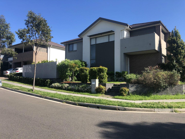 29 Herdsmans Avenue, Lidcombe NSW 2141, Image 0