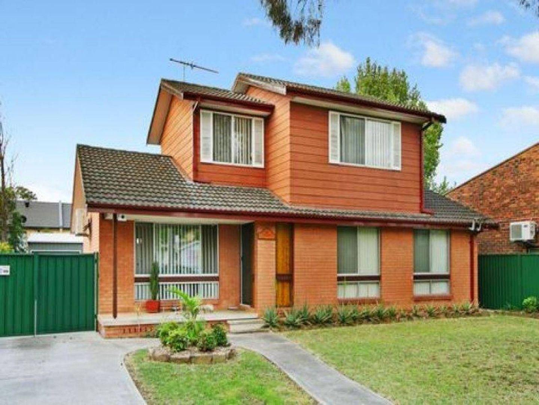 82 Ross Street, North Parramatta NSW 2151, Image 0