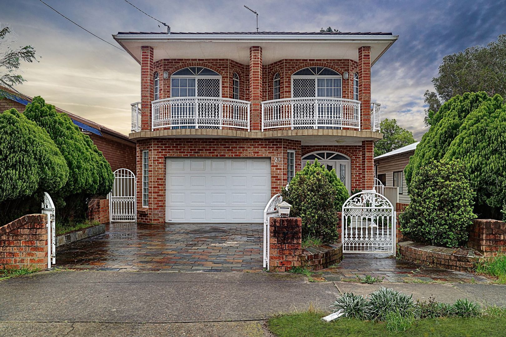 29 Robinson Street, Monterey NSW 2217, Image 0