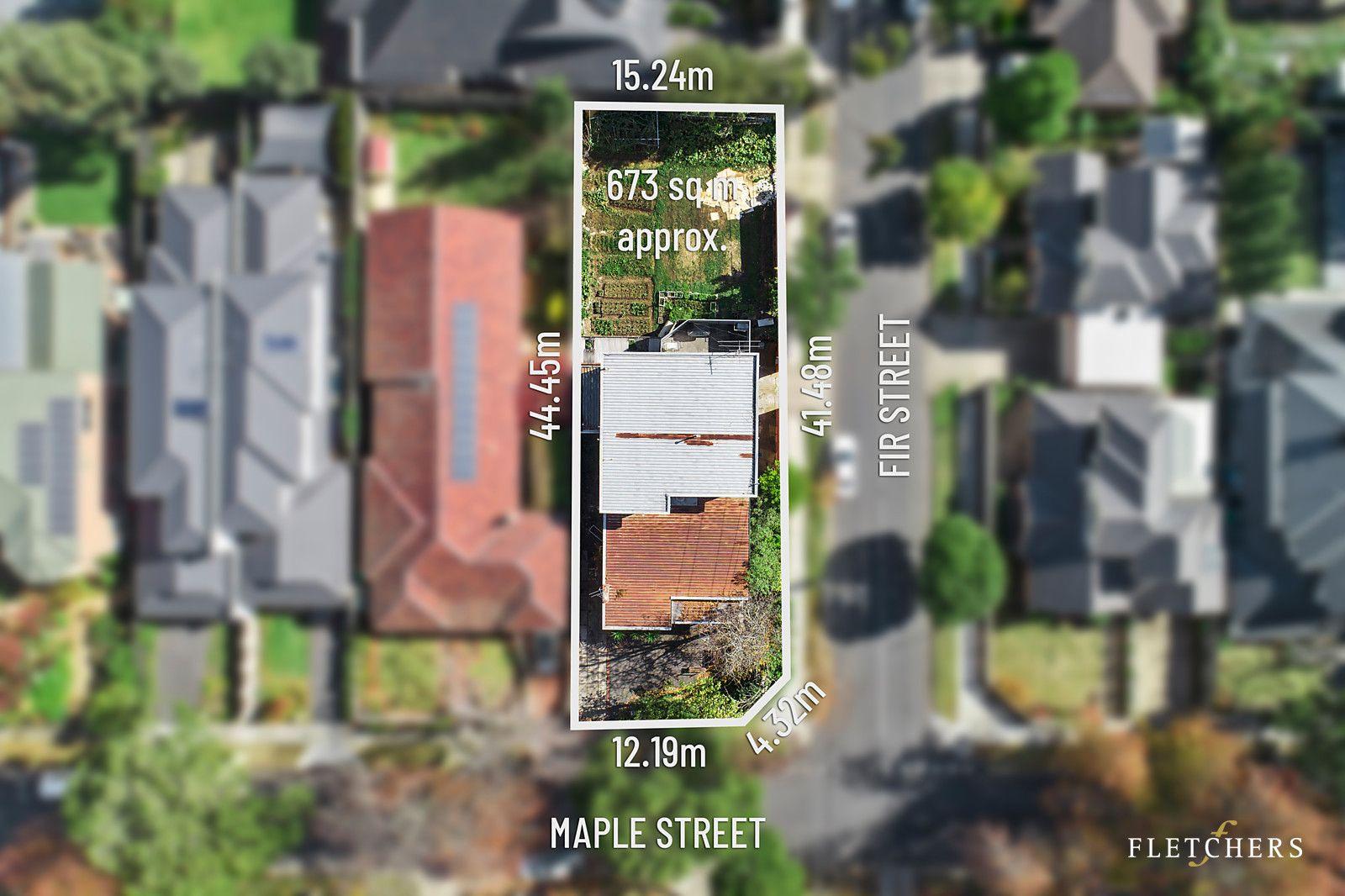 42 Maple Street, Blackburn VIC 3130, Image 0