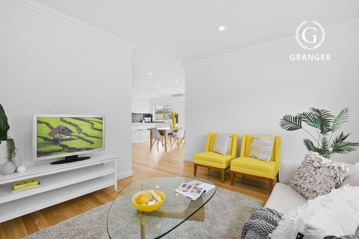 4/45 Armstrong Road, Mccrae VIC 3938, Image 1