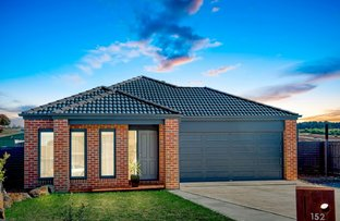 Picture of 152 High Street, Kyneton VIC 3444