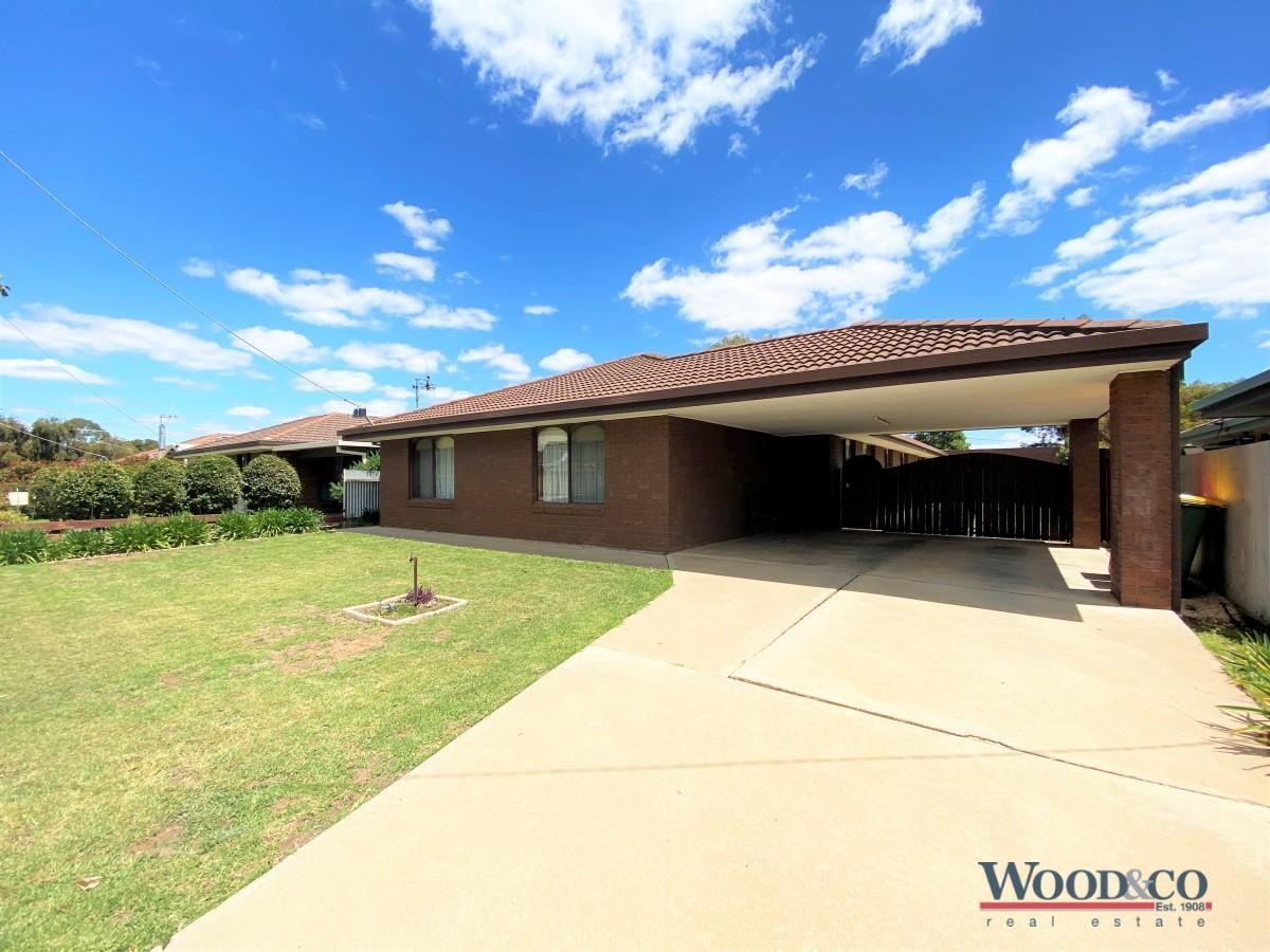 46 Dunstone Street, Swan Hill VIC 3585, Image 0