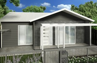 3 Anna Lane, Deception Bay QLD 4508