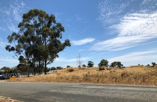 Picture of 775 Armadale Road, Forrestdale WA 6112
