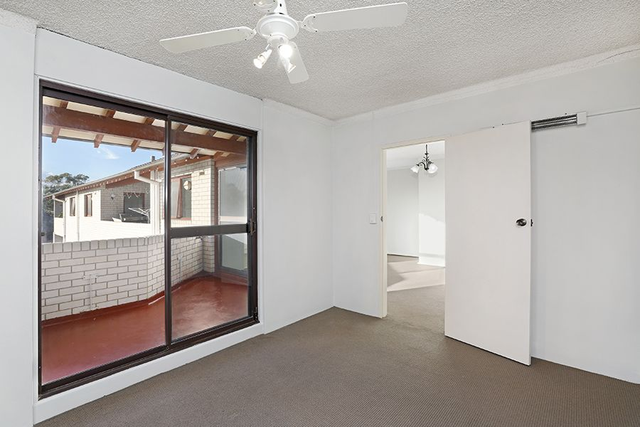 23/55 President Avenue, Caringbah NSW 2229, Image 2