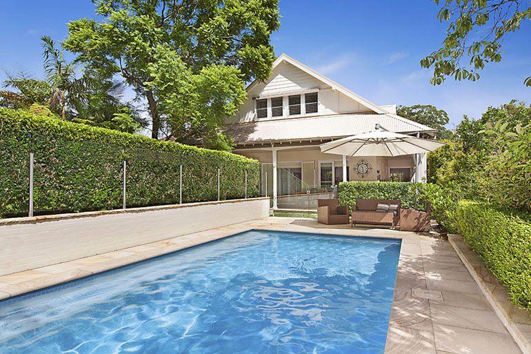 13 Katina Street, Turramurra NSW 2074, Image 0