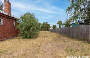 Picture of 264 Piper Street, Bathurst NSW 2795