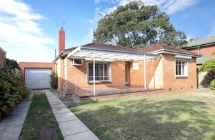 Picture of 2 Parker Street, Clayton VIC 3168