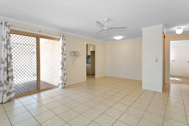 Picture of 26/54A Scott Street, SOUTH MACKAY QLD 4740