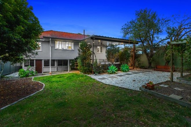 Picture of 67 Highgate Street, COOPERS PLAINS QLD 4108