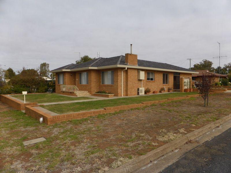 15 Carrington Street, Parkes NSW 2870, Image 0