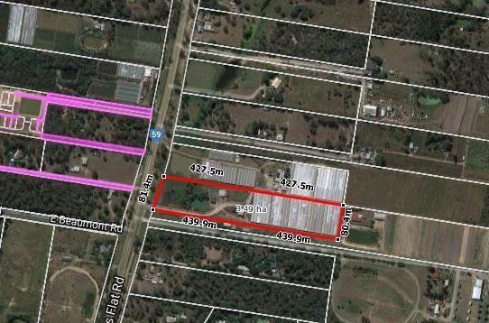 552 Chambers Flat Road, Park Ridge QLD 4125, Image 0