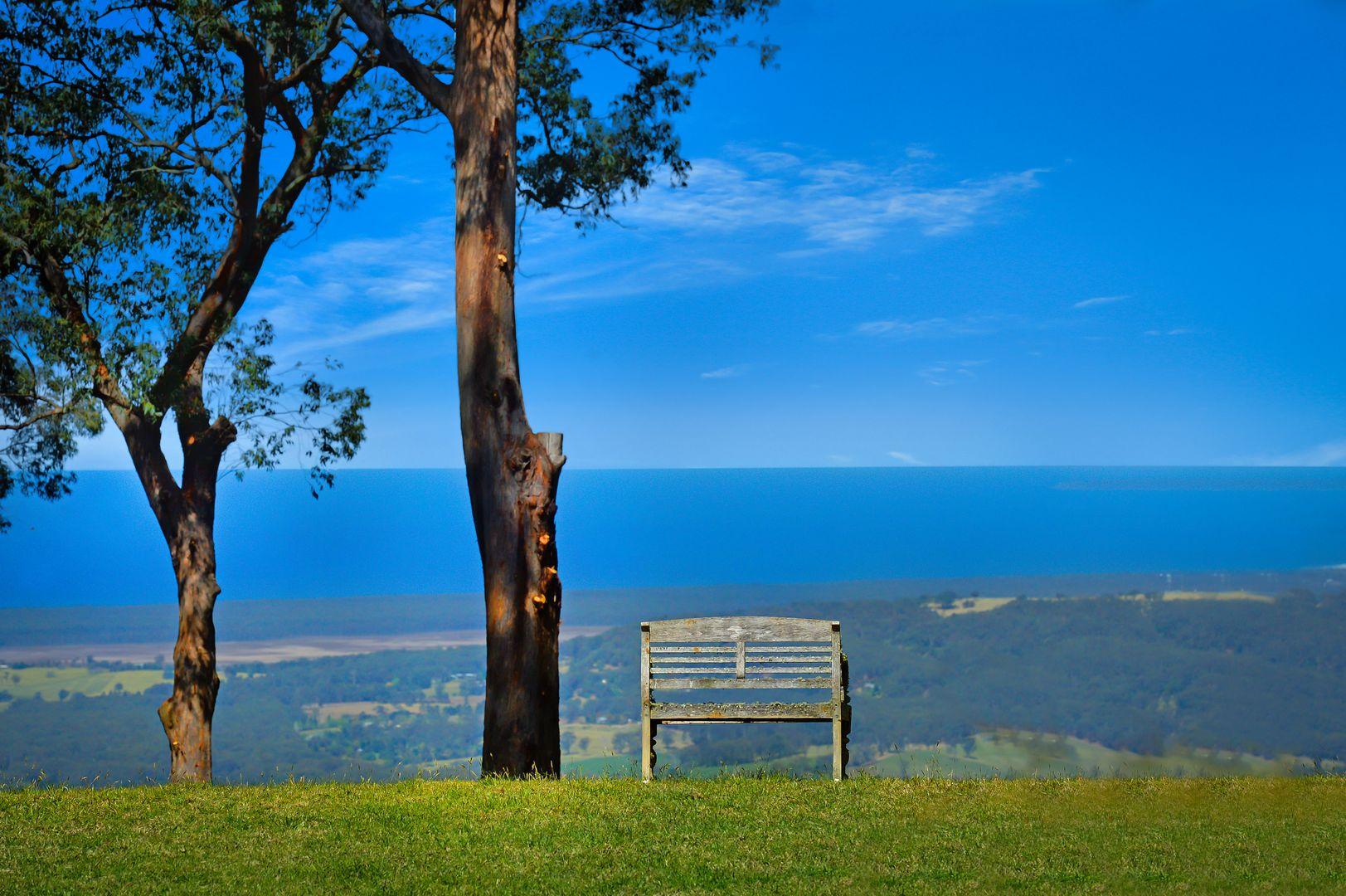6/589 Woodhill Mountain Road, Woodhill NSW 2535, Image 2