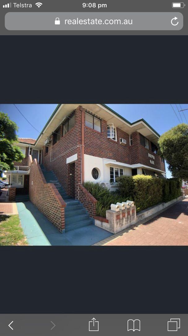 196 Bulwer St, Perth WA 6000, Image 0