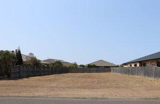 Picture of 2230/29 Diamantina Circuit, Harrington NSW 2427