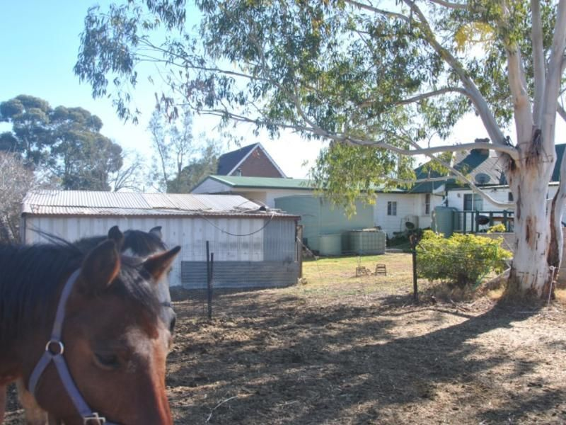 20 Church Street, Cargo NSW 2800, Image 2