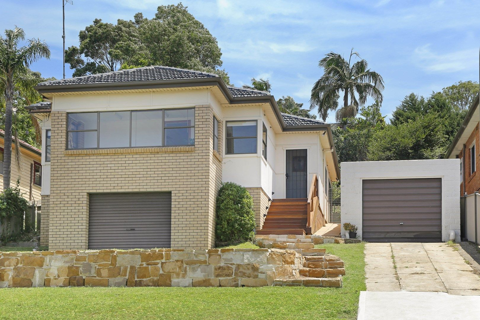 28 Figtree Crescent, Figtree NSW 2525, Image 0