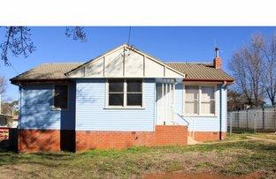 Picture of 8 Leura Road, Orange NSW 2800