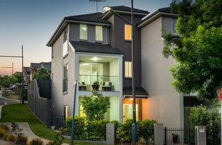 1/6-11 Parkside Crescent, Campbelltown NSW 2560