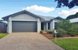 Picture of 10 Anniebuka Close, Bentley Park QLD 4869