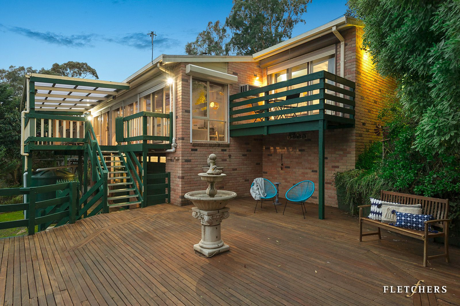 24 Grandview Crescent, Upper Ferntree Gully VIC 3156, Image 1